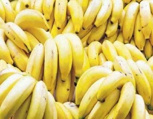 7 maneras de utilizar cáscara de banana