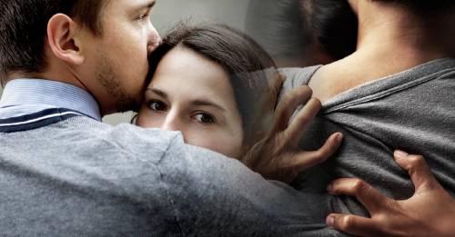 No te confundas: diferencias entre el amor y la obsesión