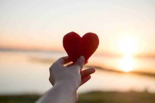 Estos son los signos que en San Valentín preferirían no estar en pareja