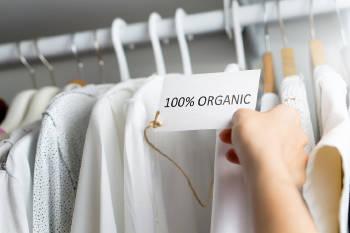ropa organica