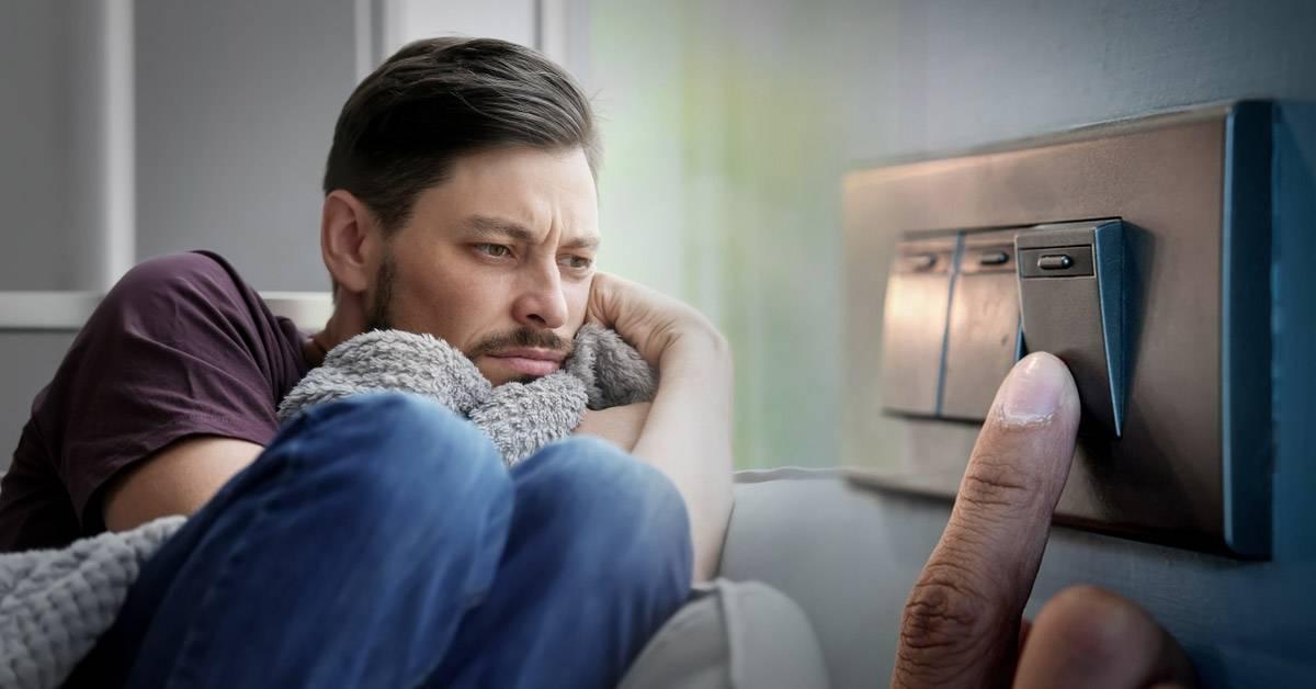 4 relatos para superar la depresión y sentirte a gusto contigo mismo