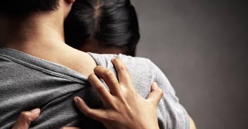 Responder estas preguntas te ayudará a distinguir el amor real de la dependencia emocional