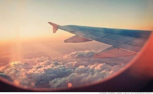 5 secretos para conseguir los boletos de avión más baratos