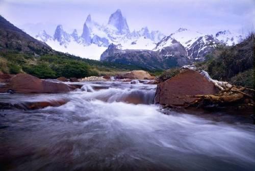 Descubre la importancia de las áreas protegidas