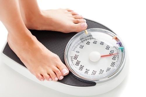 Conoce la relación entre las hormonas y el control del peso | Bioguia