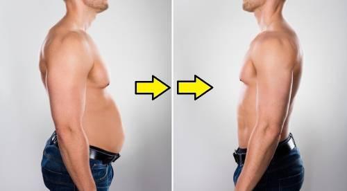 Tonifica todo tu cuerpo con sólo 10 minutos de estos movimientos al día
