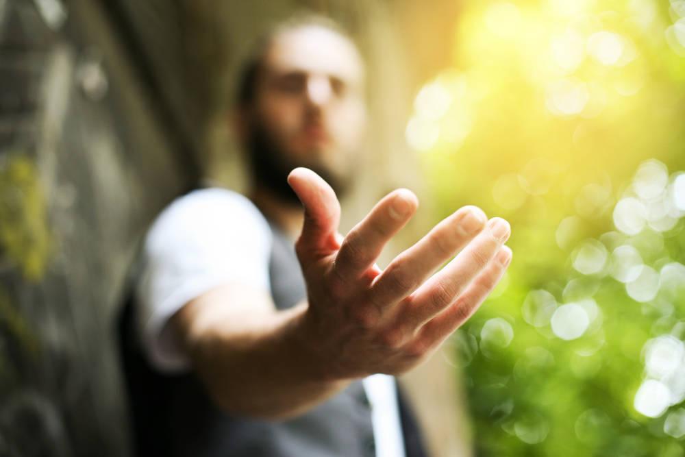 #21DíasPorUnCambio: el challenge para adoptar hábitos que hacen bien