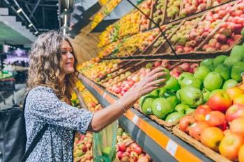 comprar frutos climatéricos