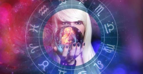 """El """"Sexto Sentido"""" oculto de cada signo del zodiaco"""