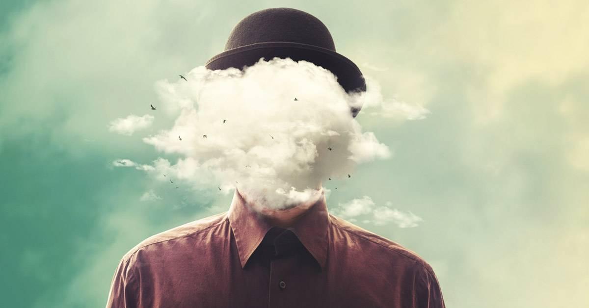 Test de personalidad: lo que veas te dirá cómo vives la vida y qué percibes del