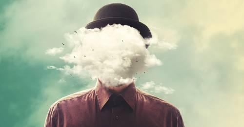 Test de personalidad: Lo que viste primero te dirá cómo vives la vida y qué percibes del mundo