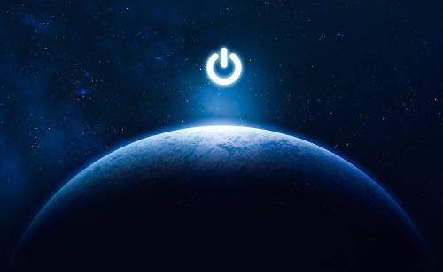 hora del planeta 1