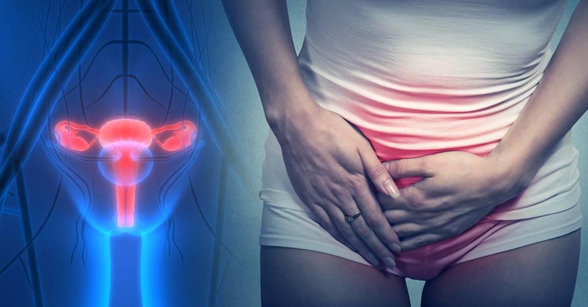 Ésta es la enfermedad sexual que no suele presentar síntomas pero puede dejarte infértil
