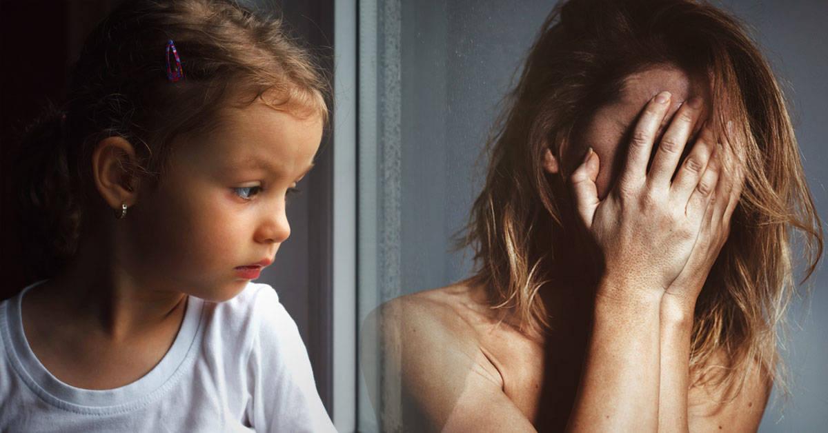 Cuando la infancia deja marcas: 10 formas de superar los traumas siendo adultos