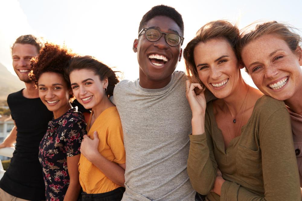 El debate de la felicidad: cómo lo viven algunos países alrededor del mundo