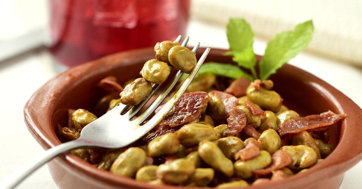 De vegetal en fuente alimentos proteinas ricos