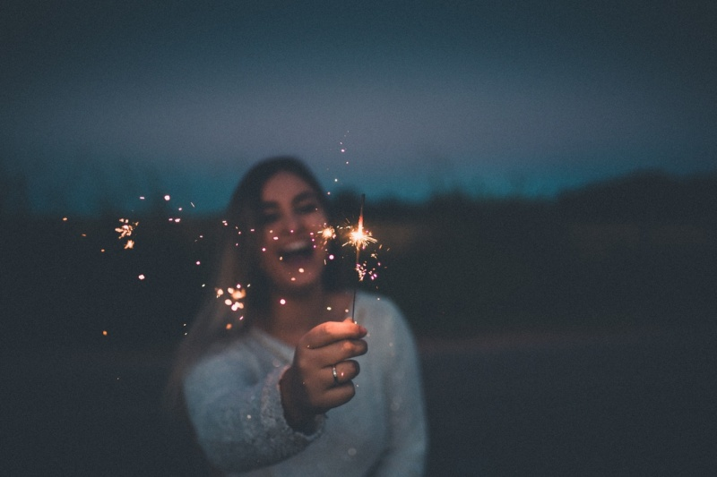 %name 11 acciones sencillas que mereces hacer para ti cada día para ser feliz