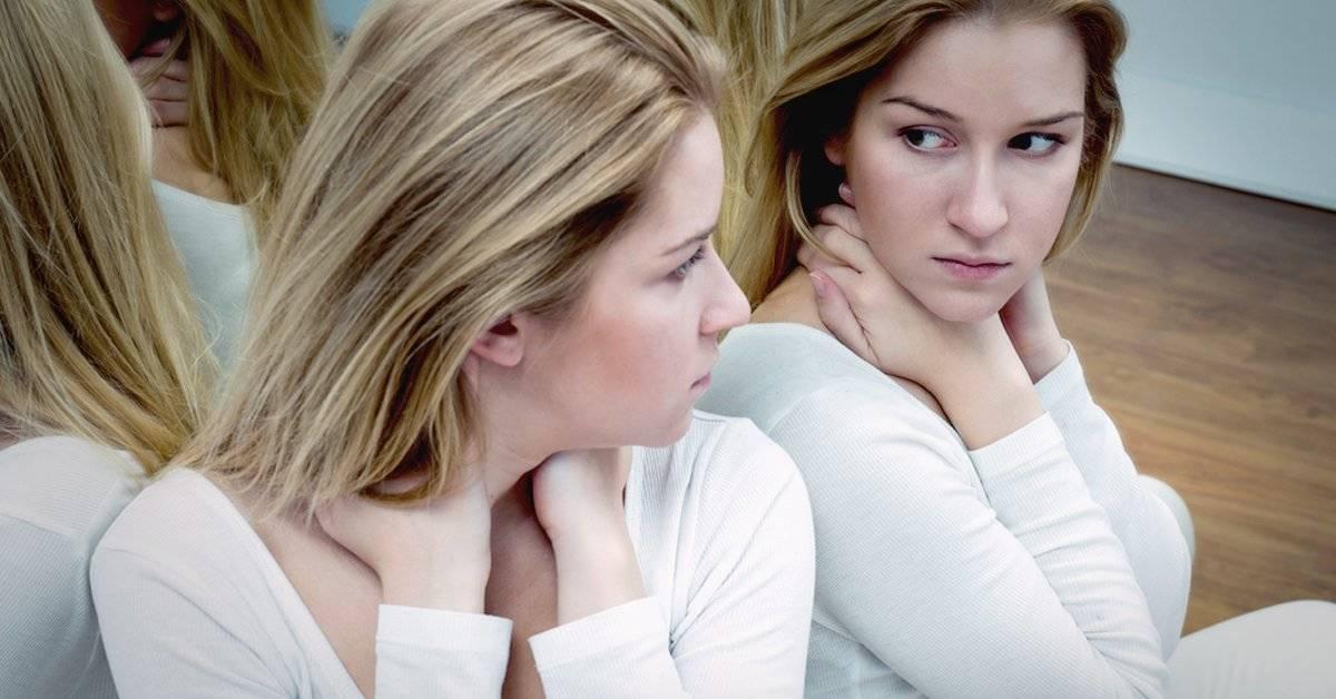 4 tips para mejorar tu autoestima
