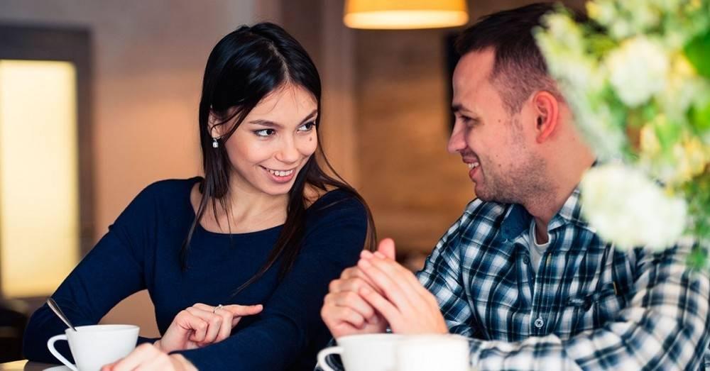 10 cosas que deberías decirle a alguien que amas