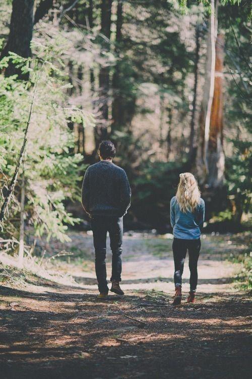 inercia en pareja amor