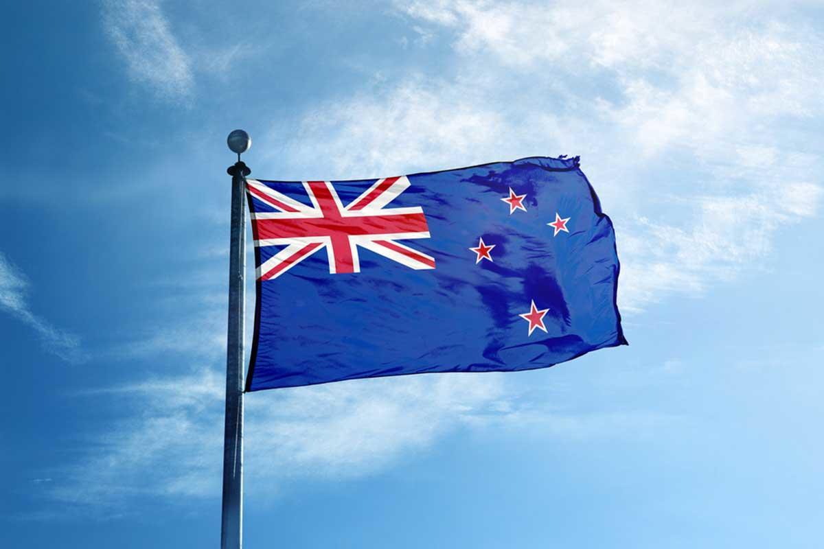 Nueva Zelanda exige a las empresas financieras transparencia respecto a su impacto climático