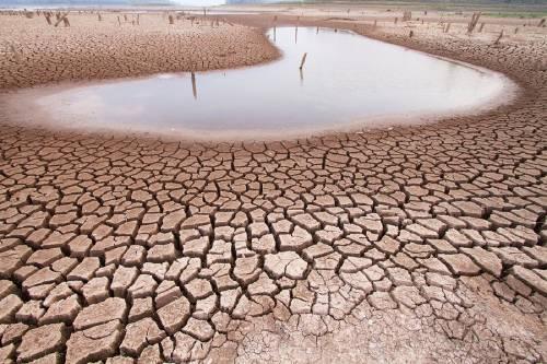Día Meteorológico Mundial: tomar consciencia de la importancia del agua