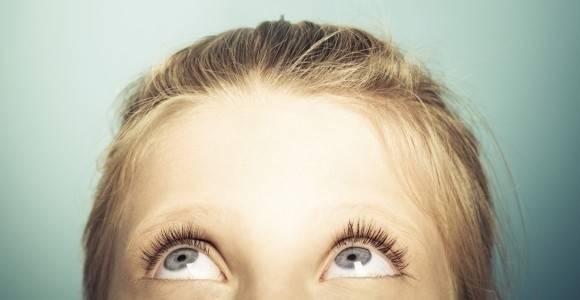5 razones por las que enseñarle filosofía a tus hijos es lo mejor que puedes..
