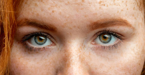 4 ejercicios para mejorar la visión de manera natural