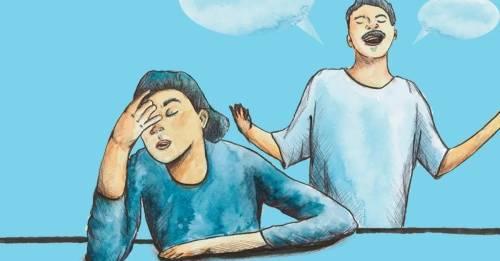 Humblebragging: esta odiosa actitud te puede hacer perder a todos tus amigos