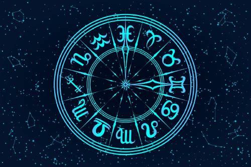 cuáles son los signos más peligrosos del zodíaco