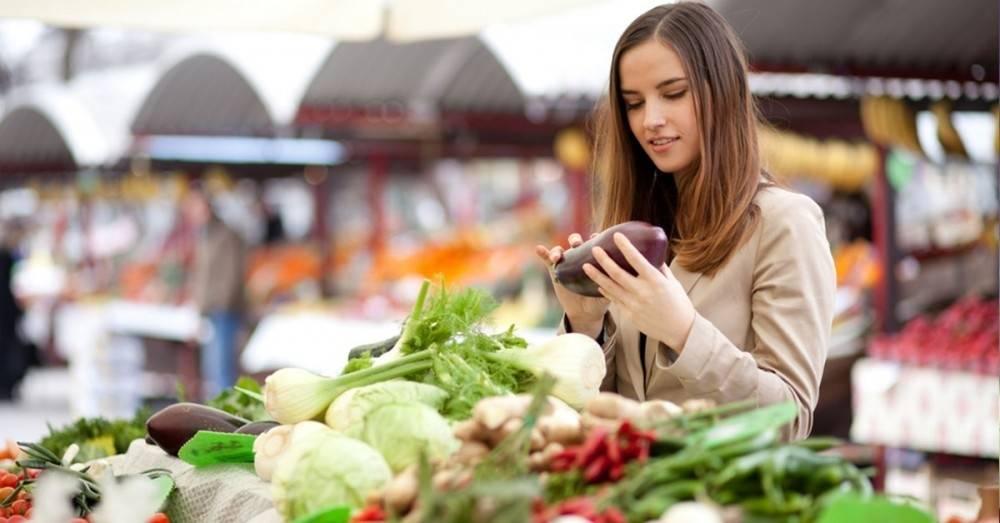 ¿Los productos orgánicos son realmente buenos?