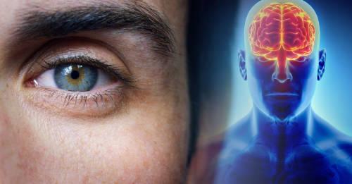 Hay algunos problemas de salud que pueden predecirse mirando los ojos