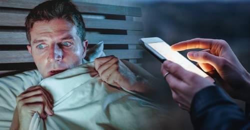 Así es como en pocos años podrás perder tu privacidad -o lo que queda de ella-
