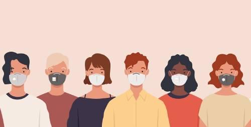 8 grandes pandemias que pusieron en riesgo a la humanidad