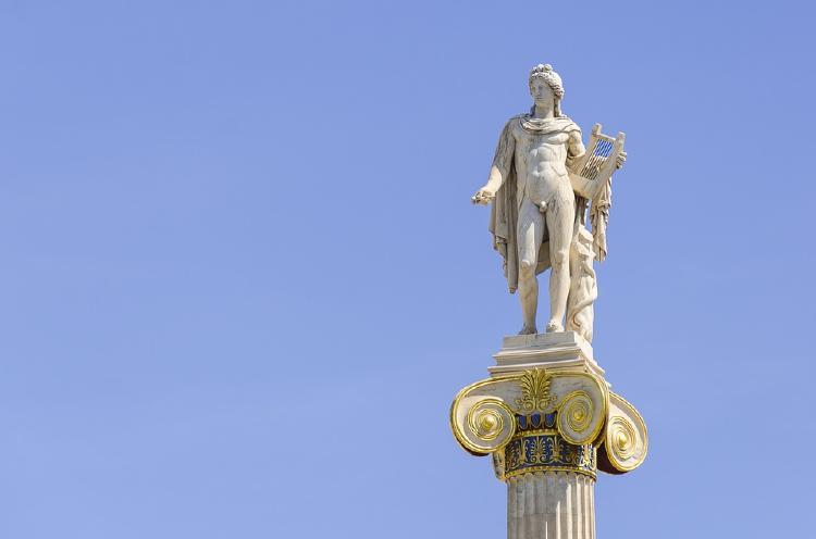 Artemisa-Apolo