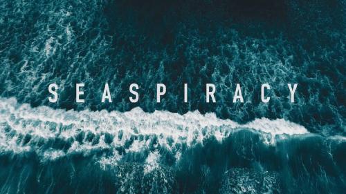 Seaspiracy: el nuevo documental de Netflix que expone el lado oscuro de la pesca