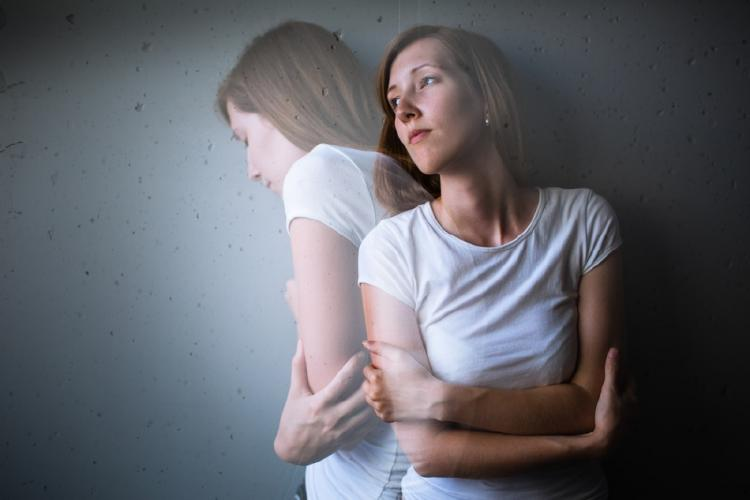 tratamientos para mejorar la ansiedad
