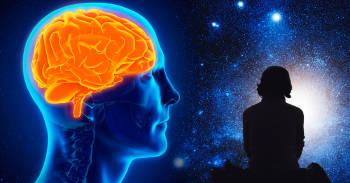mirando las estrellas, inteligencia universo