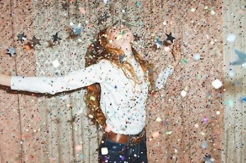 5 motivaciones para que 2018 sea el mejor año de tu vida hasta ahora