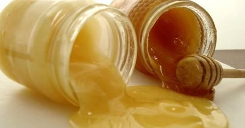 Cómo saber si la miel es pura o está adulterada