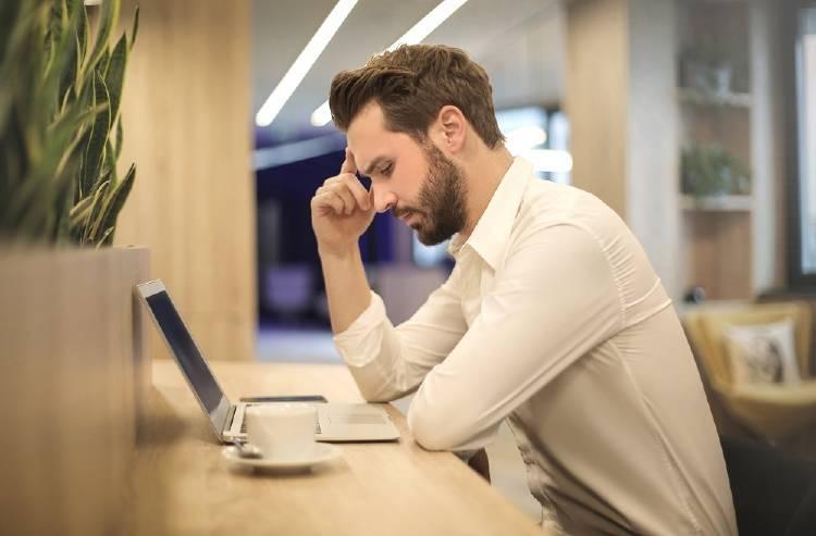 Cómo mejorar tus días en el trabajo