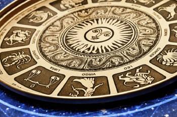 Los signos más peligrosos del zodíaco
