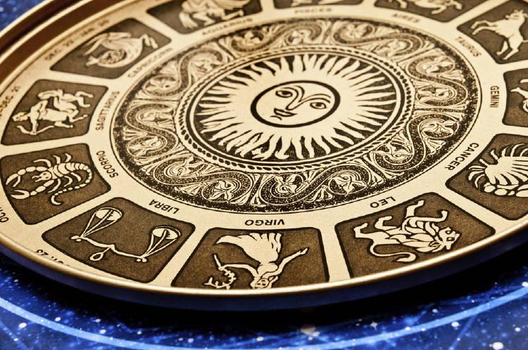 Los signos del zodiaco ascendente carta astral