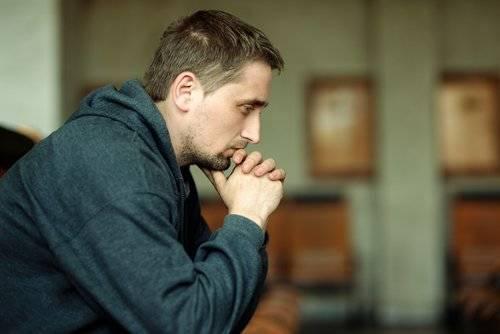 Un estudio examina cómo el sentimiento de culpa afecta a las personas
