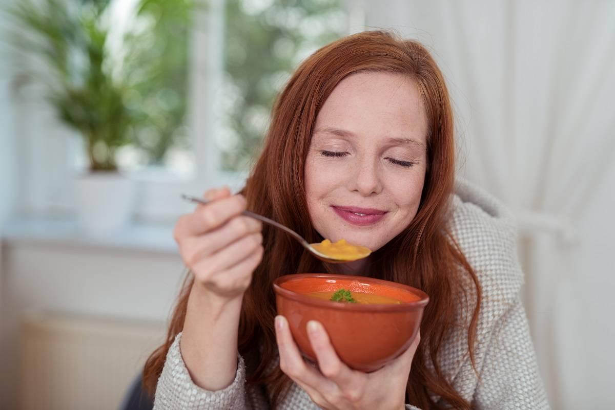 Consejos para cocinar rico, saludable y sin usar sal