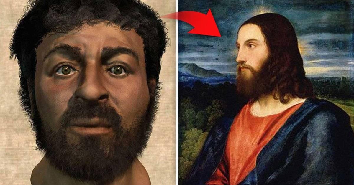 4 mentiras que todos creemos acerca de la religión