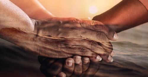 La importancia de la solidaridad y los beneficios de practicarla