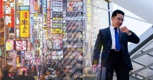 Japón tendrá una jornada laboral de solo 4 días: ¿qué ventajas puede tener?