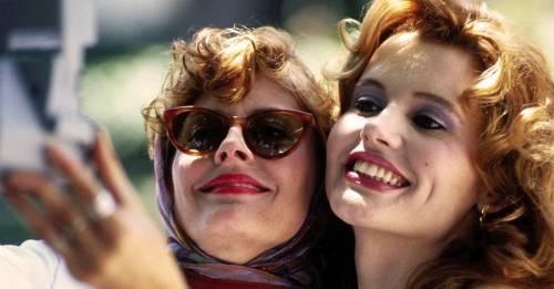 10 películas feministas que deberías ver