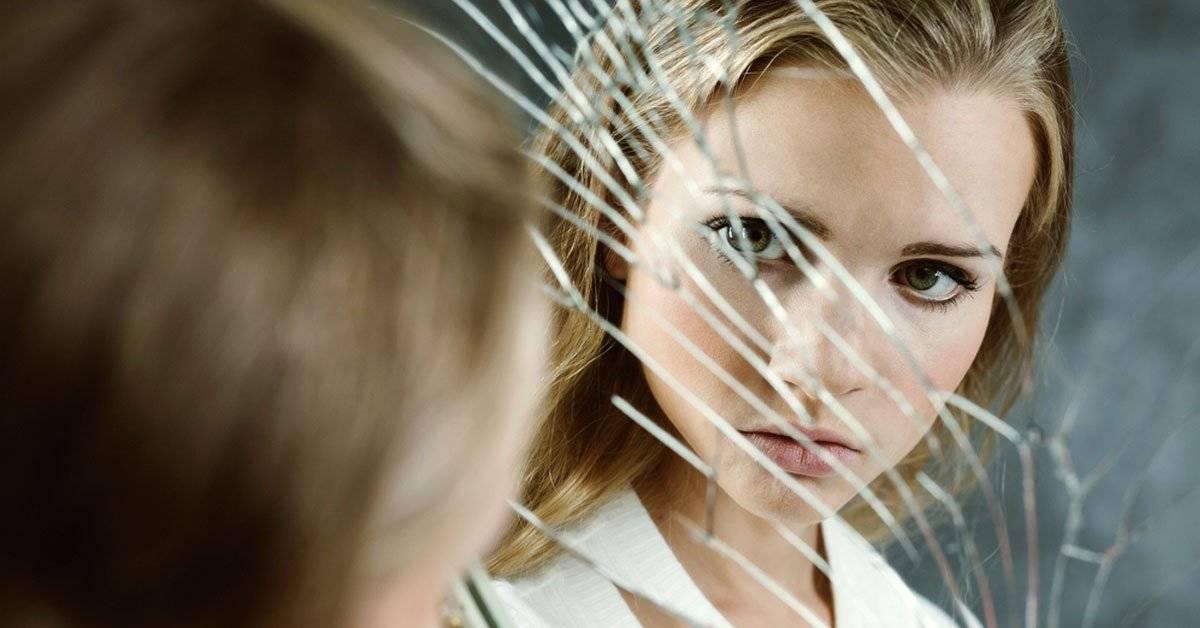 El síndrome del impostor: ¿puede afectarte a ti?